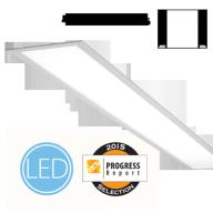 Bionic — 4˝ Perimeter - Prudential Lighting Company