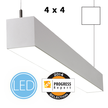 P40 4 Linear Wall Wash Prudential Lighting Company