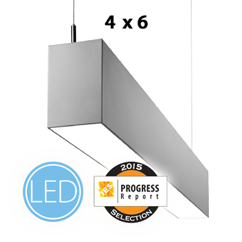 P46 4 Linear Prudential Lighting Company