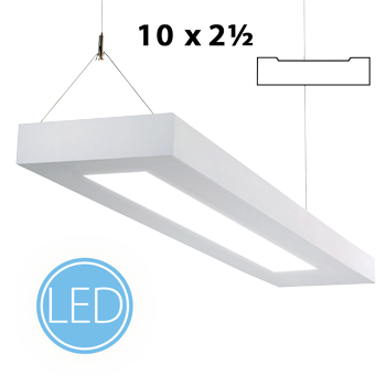 Pru15 Prudential Lighting Company