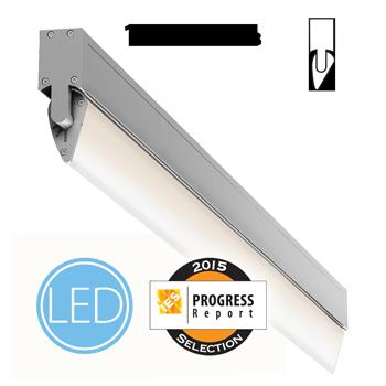 Microwash Prudential Lighting Company
