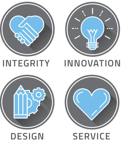 Prudential Core Value icons-01