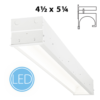 Stream 4 Perimeter Prudential Lighting Company